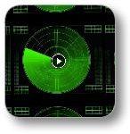 Radar Plotting basics