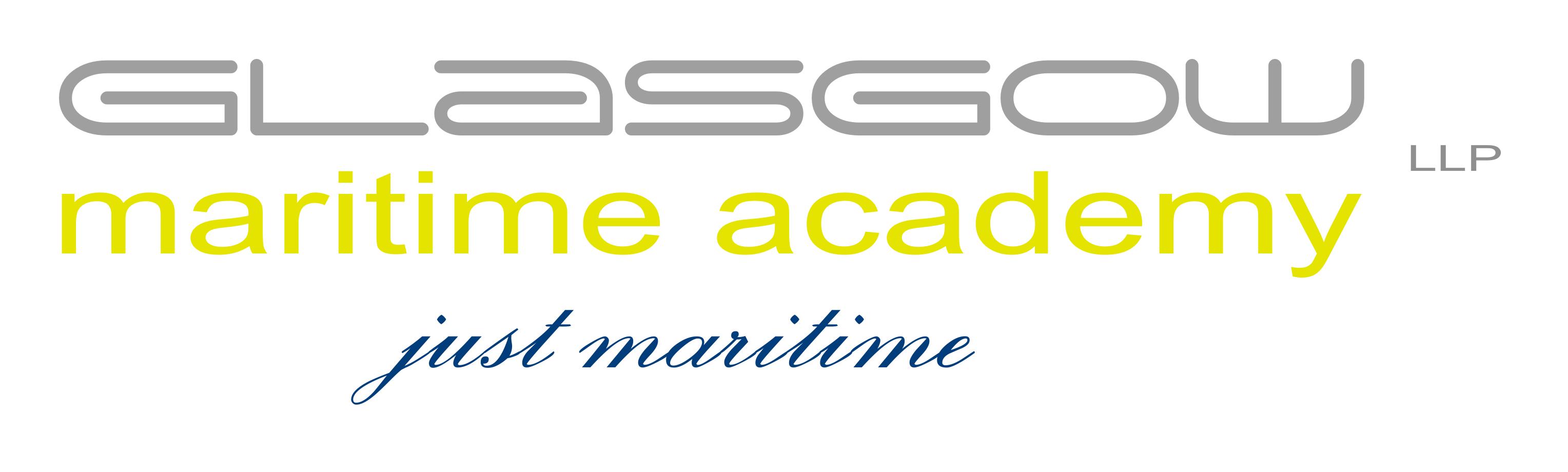 Glasgow Maritime Academy