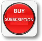Buy Subscription